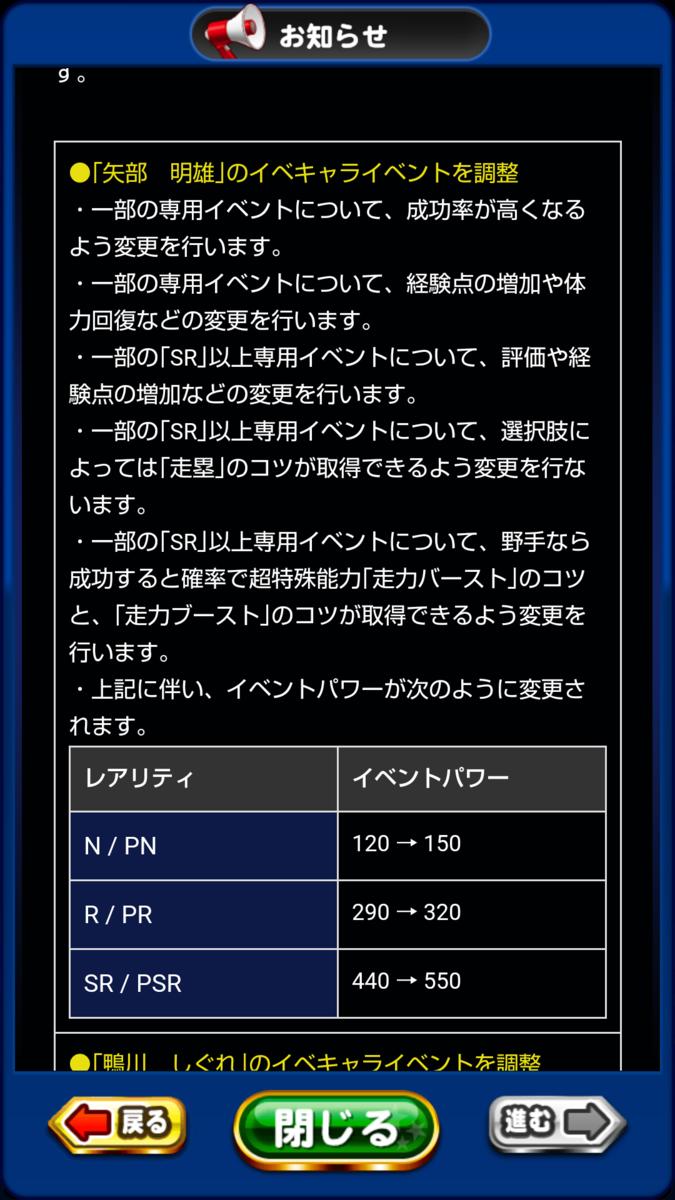 f:id:arimurasaji:20190701222223p:plain