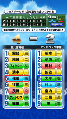 f:id:arimurasaji:20190728175626p:plain