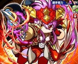 f:id:arimurasaji:20190807223229j:plain