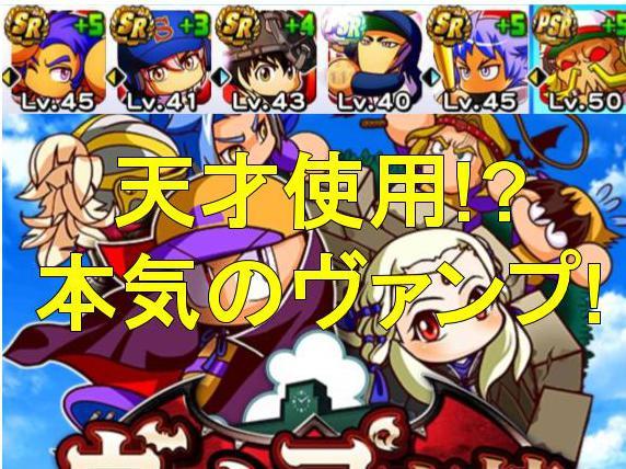 f:id:arimurasaji:20200213215643j:plain