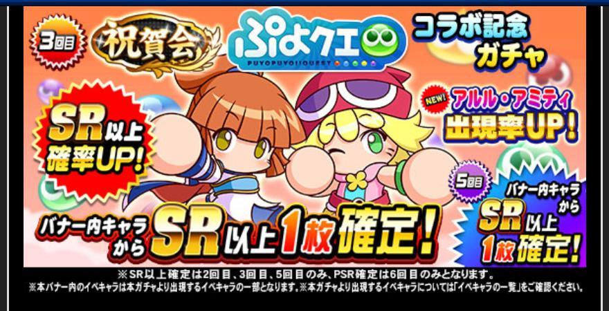 f:id:arimurasaji:20200305180918j:plain
