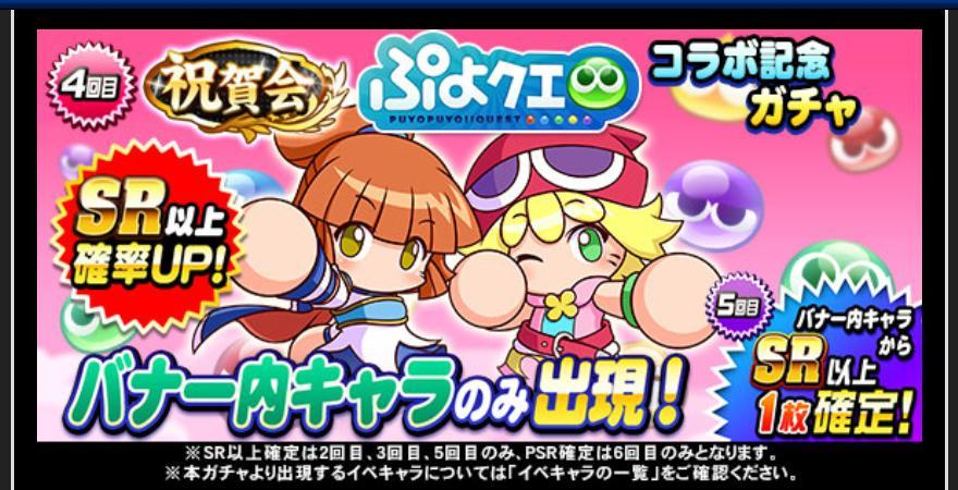f:id:arimurasaji:20200305180926j:plain