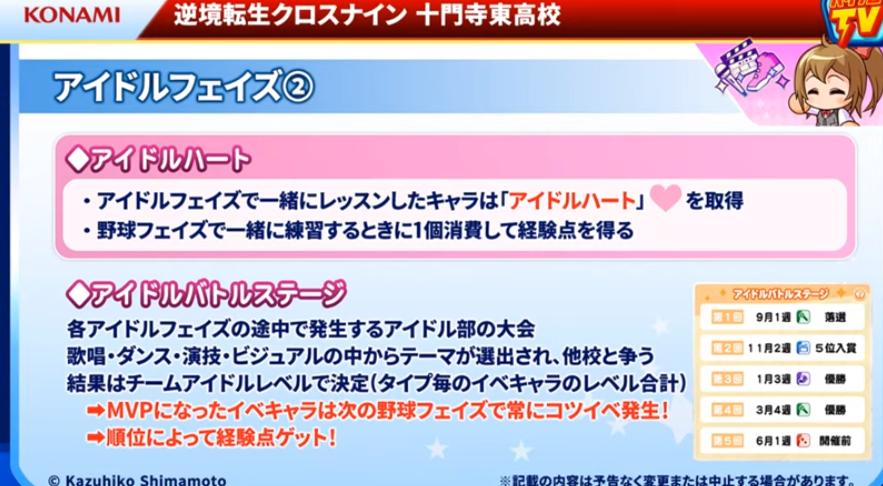 f:id:arimurasaji:20200311191032p:plain