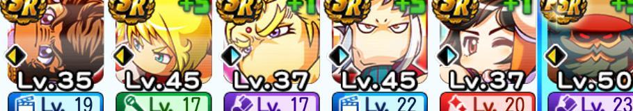 f:id:arimurasaji:20200318194509j:plain