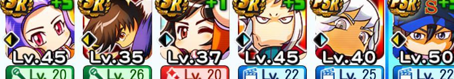 f:id:arimurasaji:20200405202151j:plain