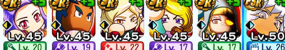 f:id:arimurasaji:20200409202245j:plain
