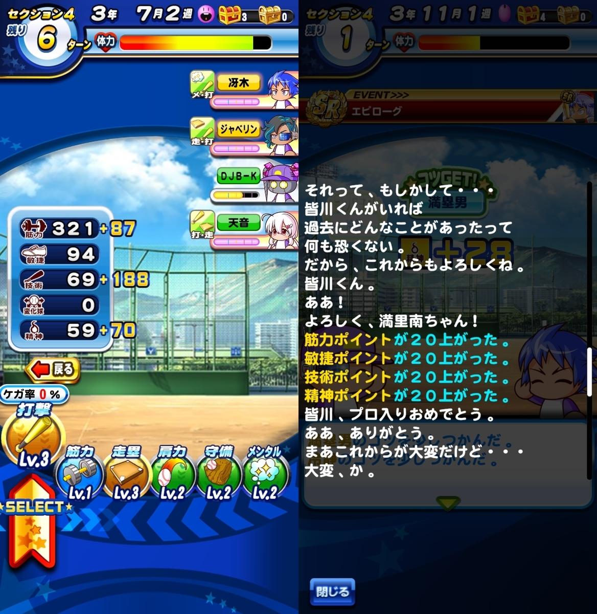 f:id:arimurasaji:20200423180632j:plain