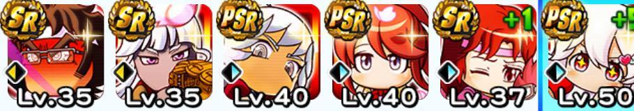 f:id:arimurasaji:20200503155530j:plain
