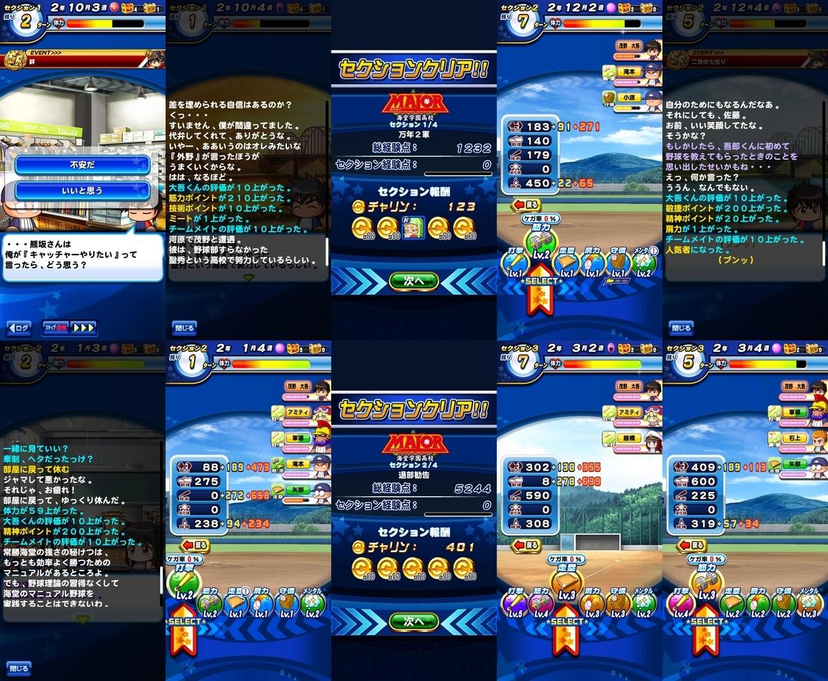 f:id:arimurasaji:20200526175718j:plain