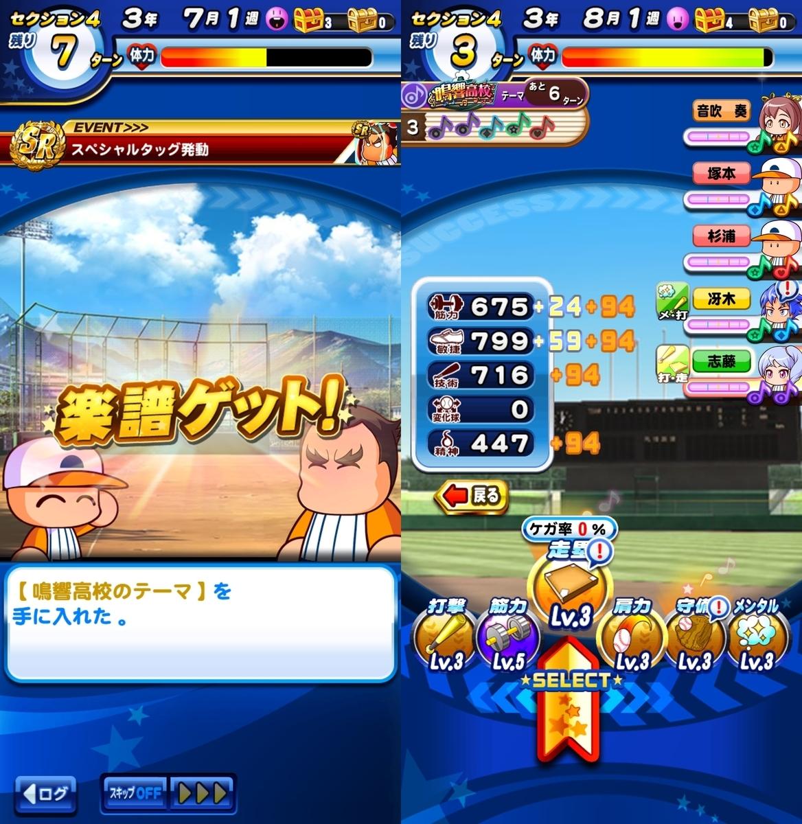 f:id:arimurasaji:20200612191021j:plain