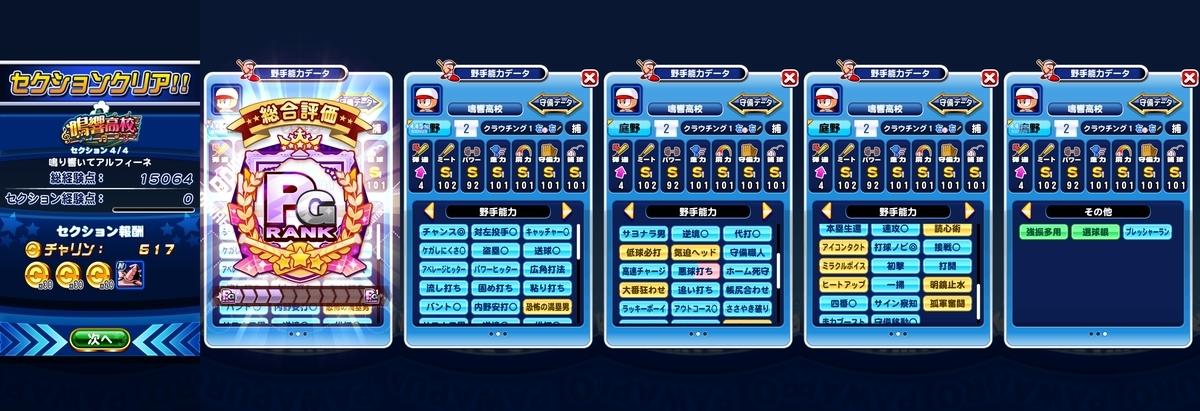 f:id:arimurasaji:20200612191027j:plain