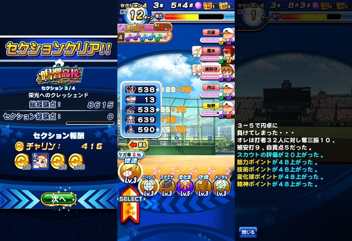f:id:arimurasaji:20200615220228j:plain