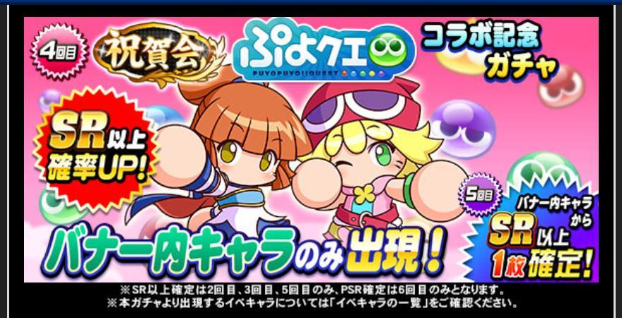 f:id:arimurasaji:20200629183100j:plain