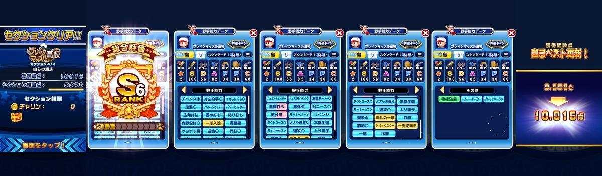 f:id:arimurasaji:20200711143143j:plain