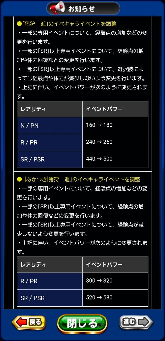 f:id:arimurasaji:20200722192111j:image