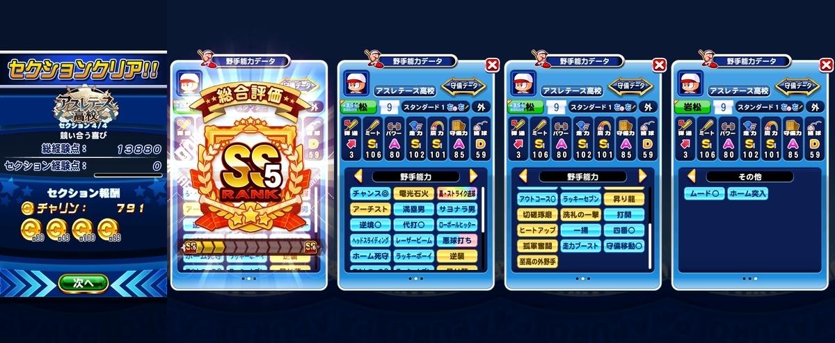 f:id:arimurasaji:20200801110923j:plain