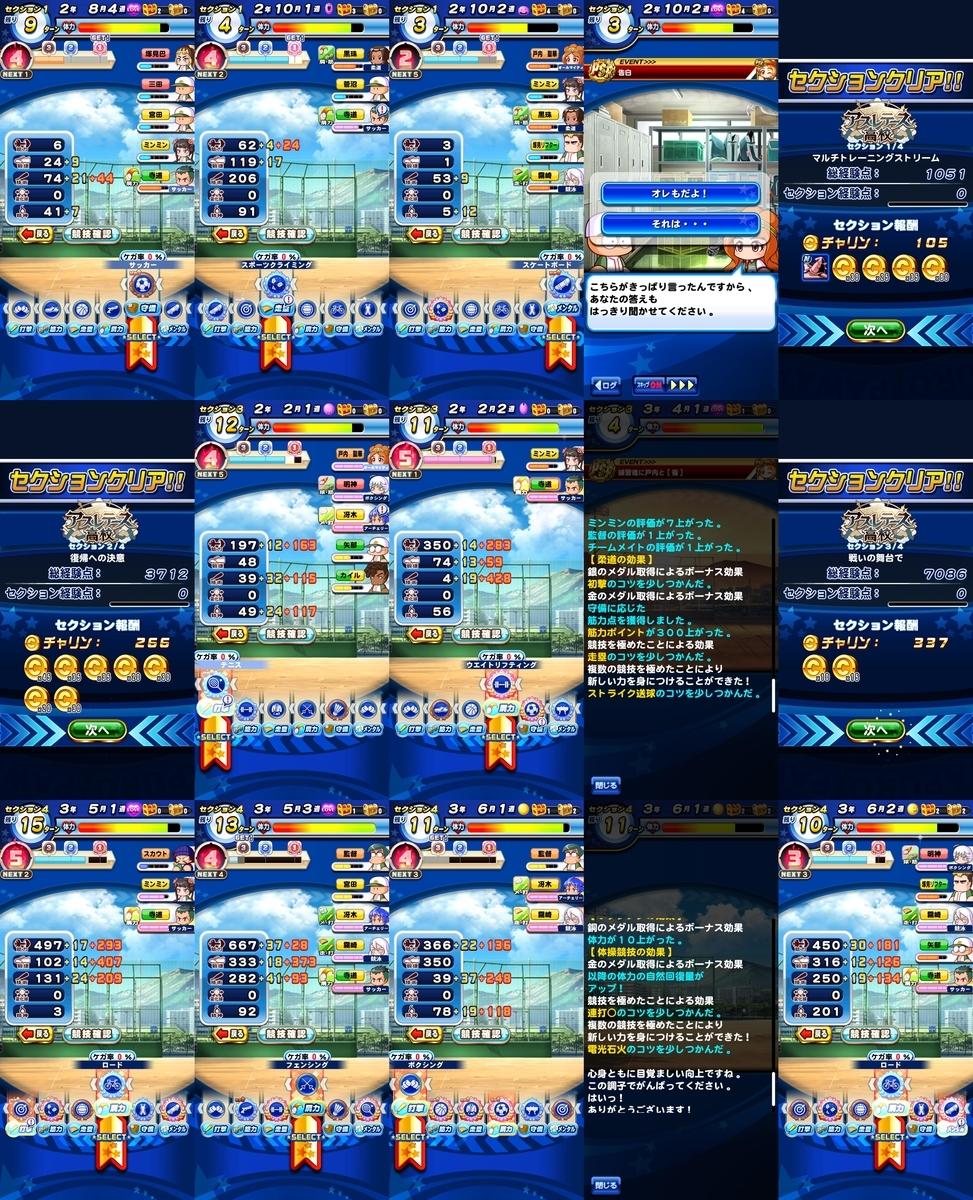f:id:arimurasaji:20200801152748j:plain