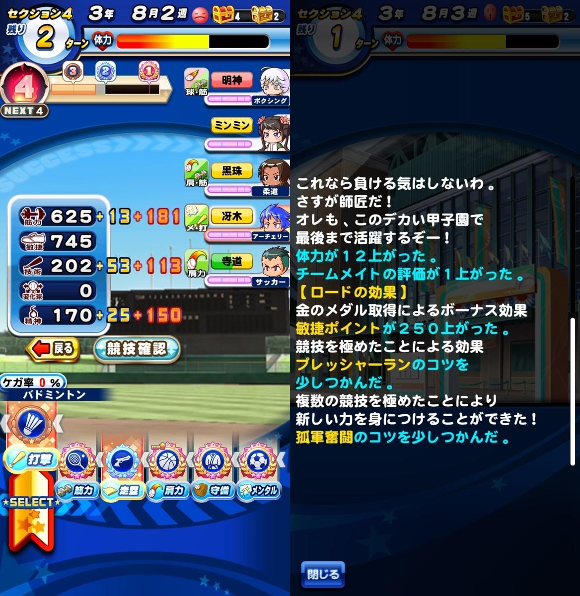 f:id:arimurasaji:20200801152811j:plain