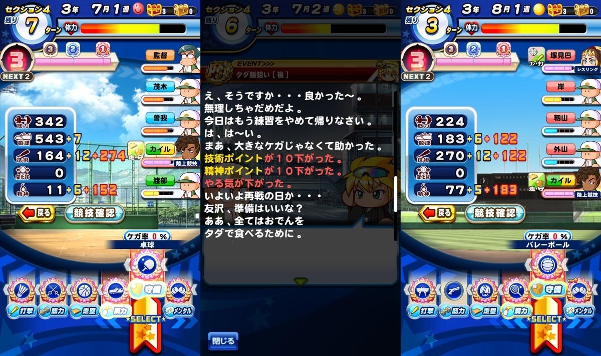 f:id:arimurasaji:20200808204611j:plain