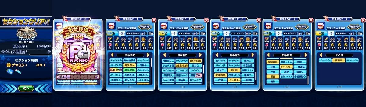 f:id:arimurasaji:20200822222048j:plain