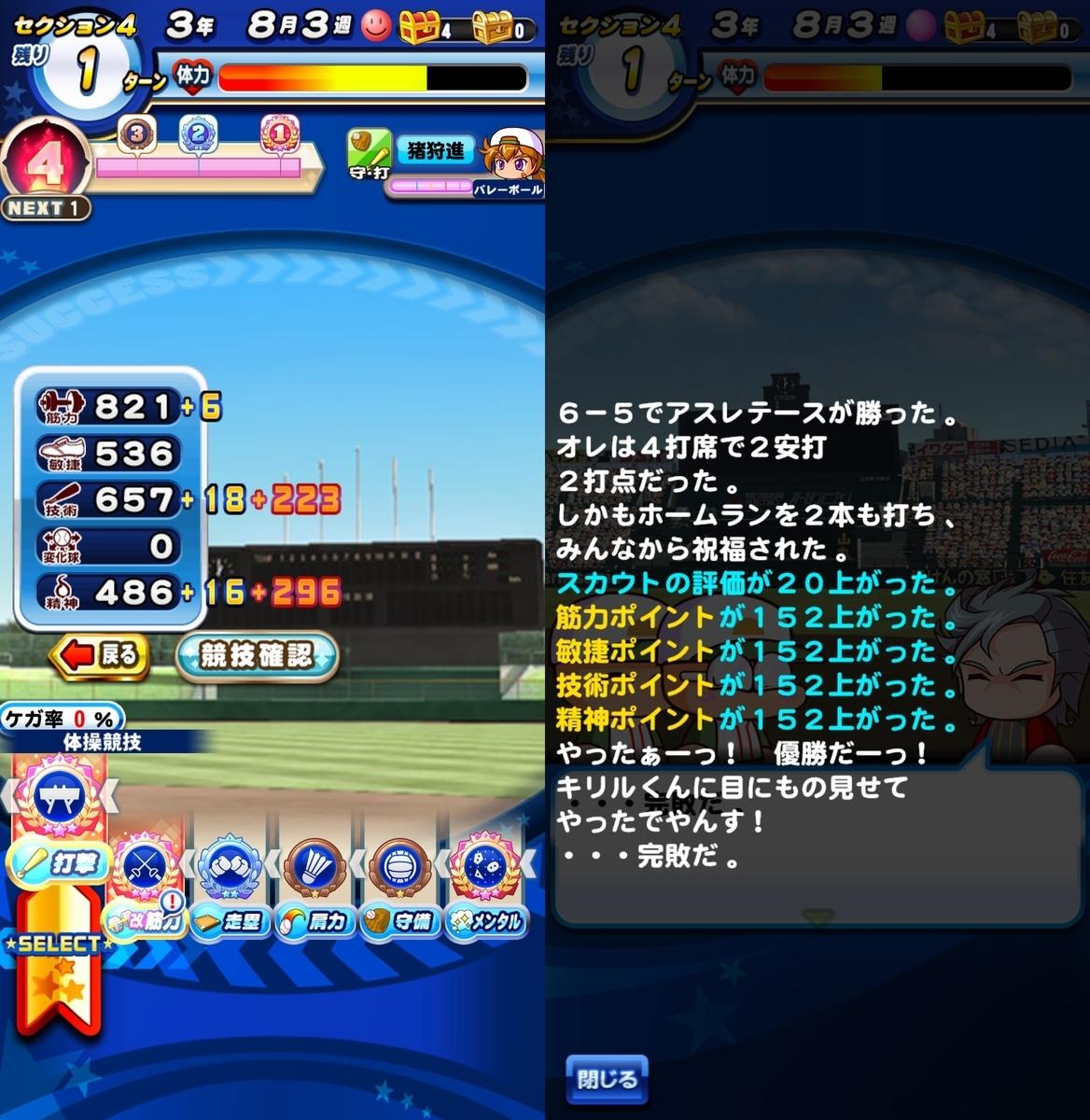 f:id:arimurasaji:20200826184913j:plain