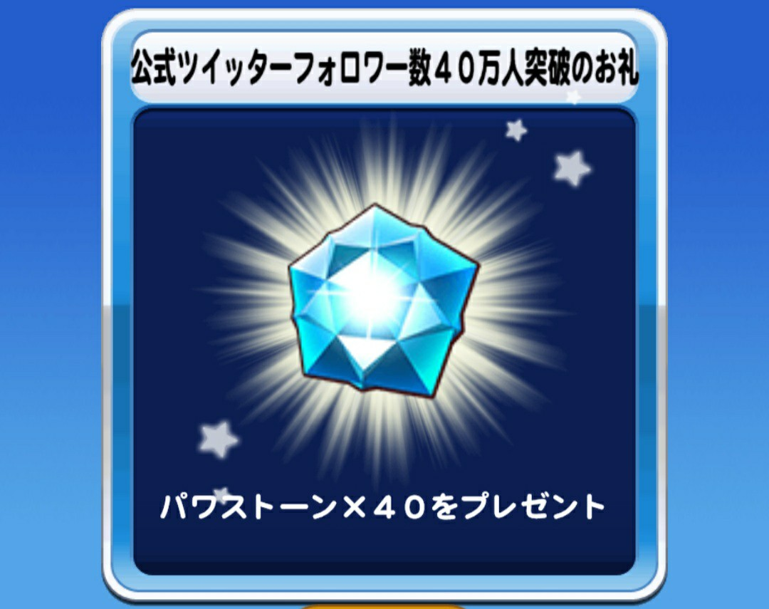 f:id:arimurasaji:20200828190541j:image