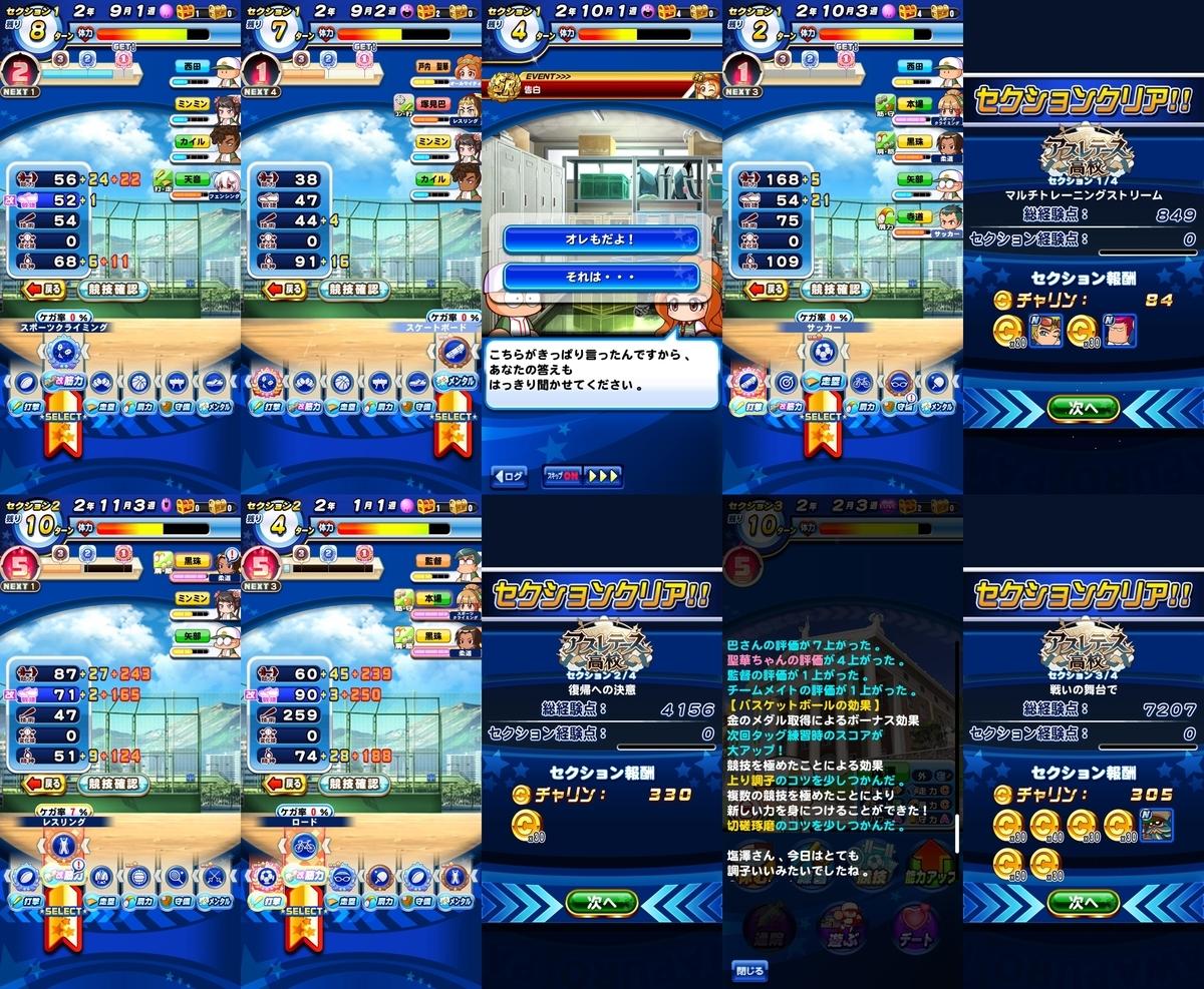 f:id:arimurasaji:20200904195230j:plain