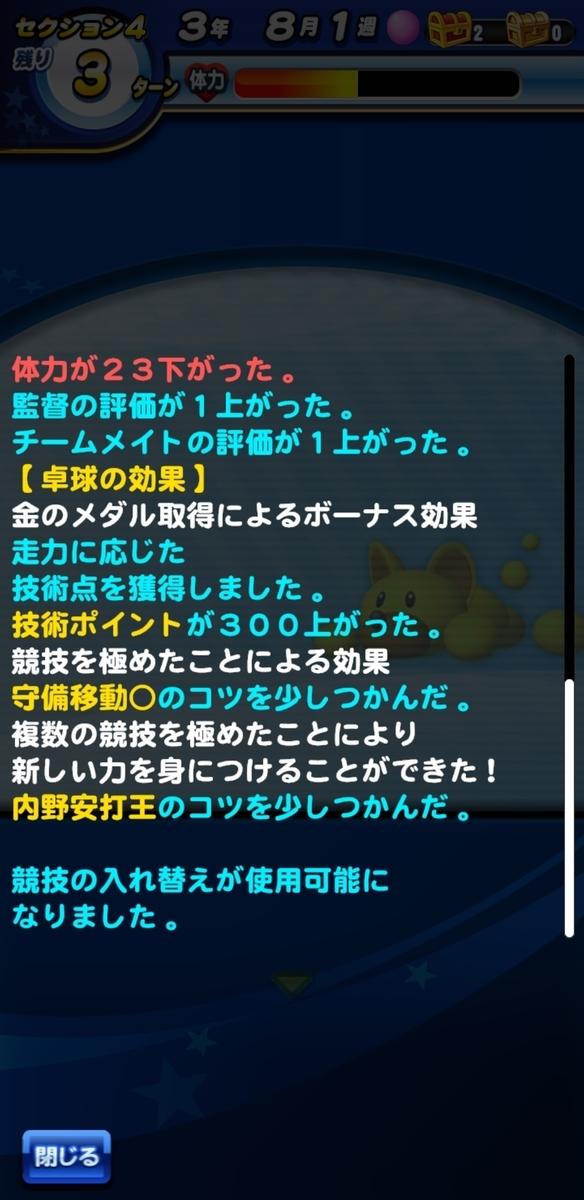 f:id:arimurasaji:20200917213629j:plain