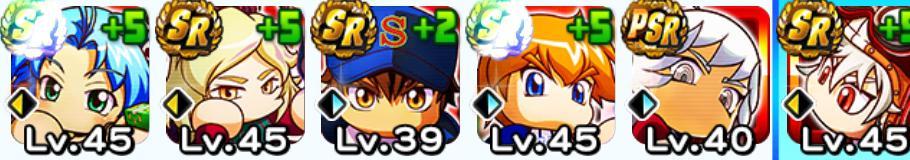 f:id:arimurasaji:20201013195133j:plain