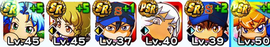 f:id:arimurasaji:20201015174149j:plain