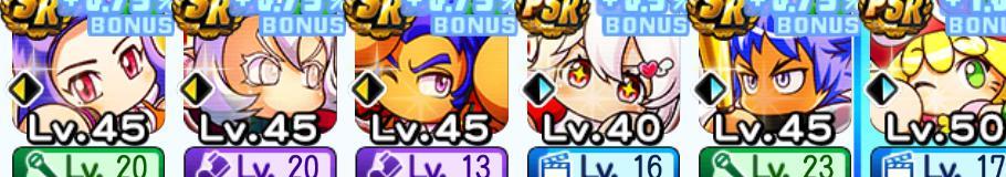 f:id:arimurasaji:20201026185806j:plain