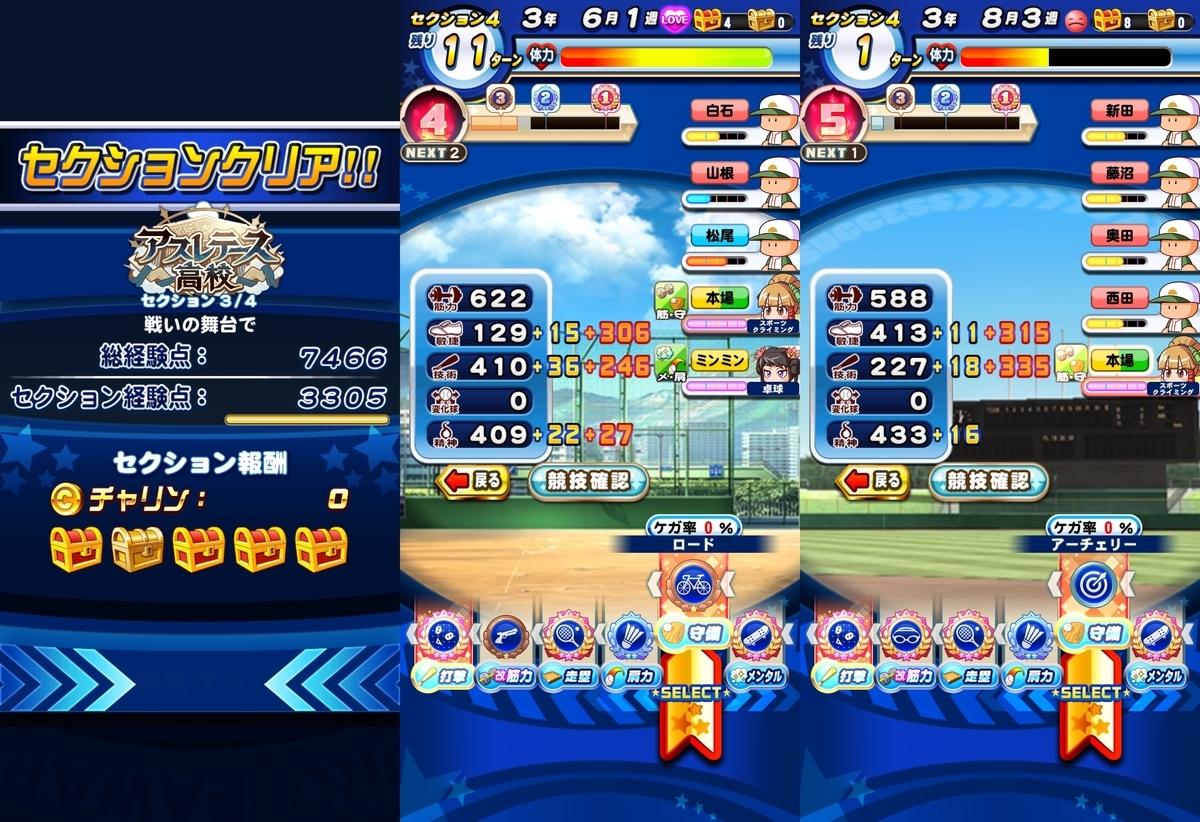 f:id:arimurasaji:20201027221806j:plain