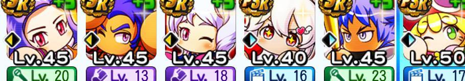 f:id:arimurasaji:20201103220629j:plain