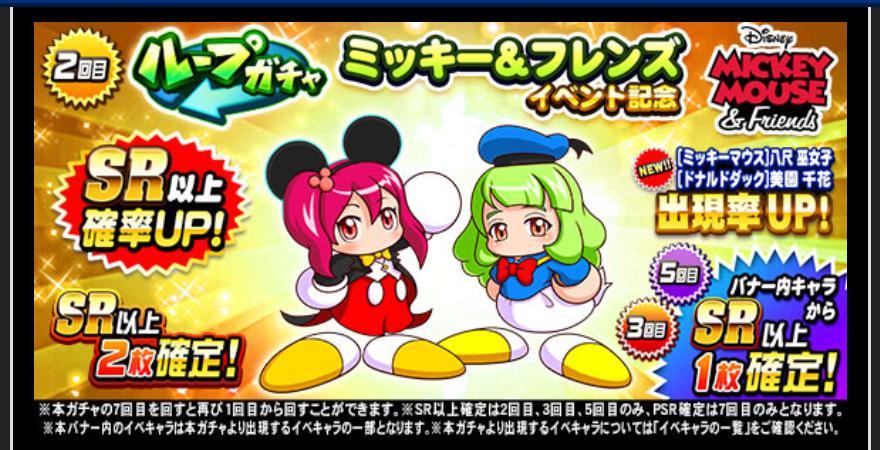 f:id:arimurasaji:20201110175252j:plain