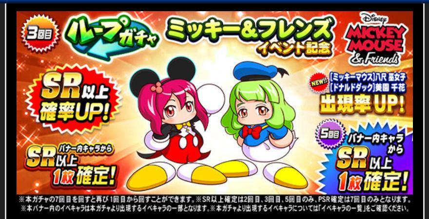 f:id:arimurasaji:20201110175301j:plain