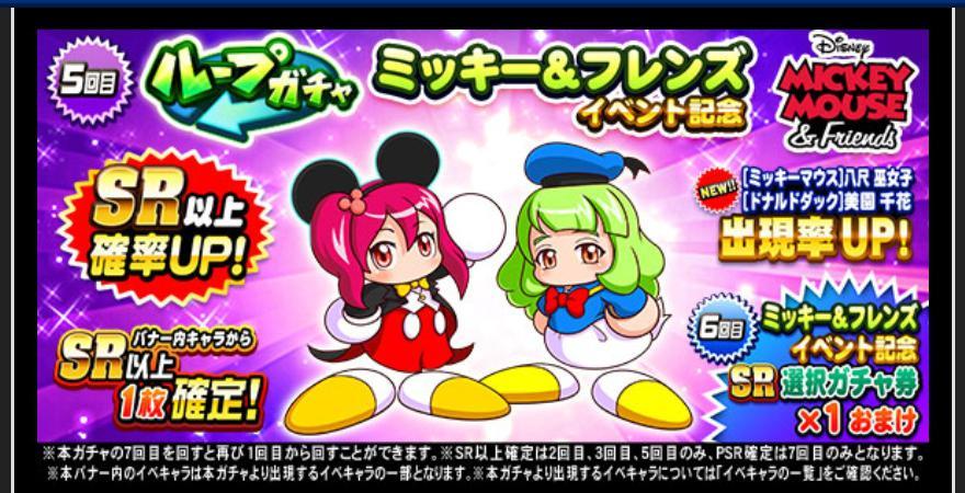 f:id:arimurasaji:20201110175316j:plain