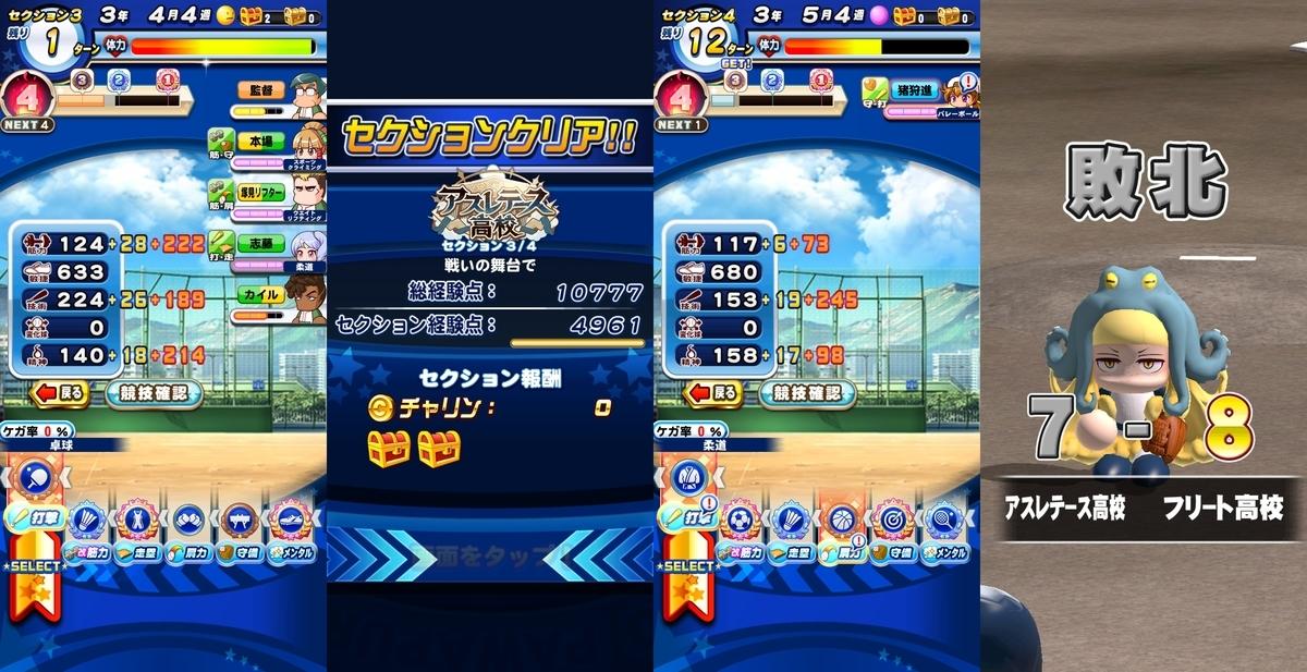 f:id:arimurasaji:20201115164605j:plain