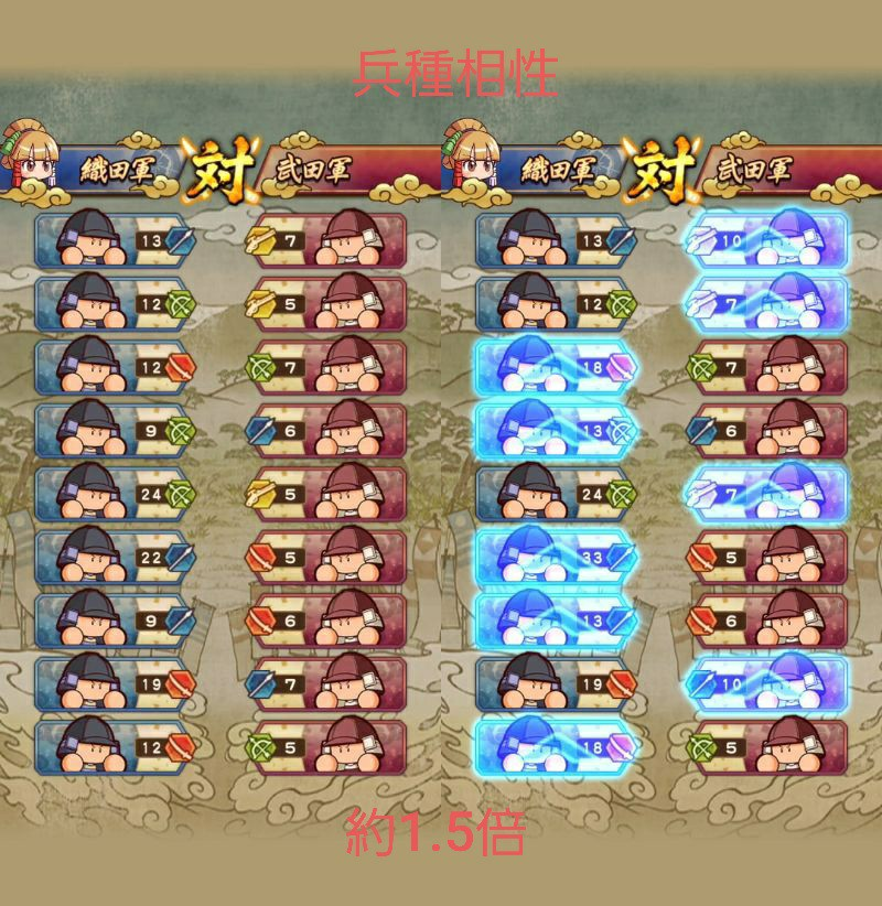 f:id:arimurasaji:20201127140810j:image