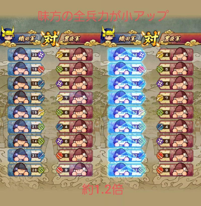 f:id:arimurasaji:20201127140944j:image