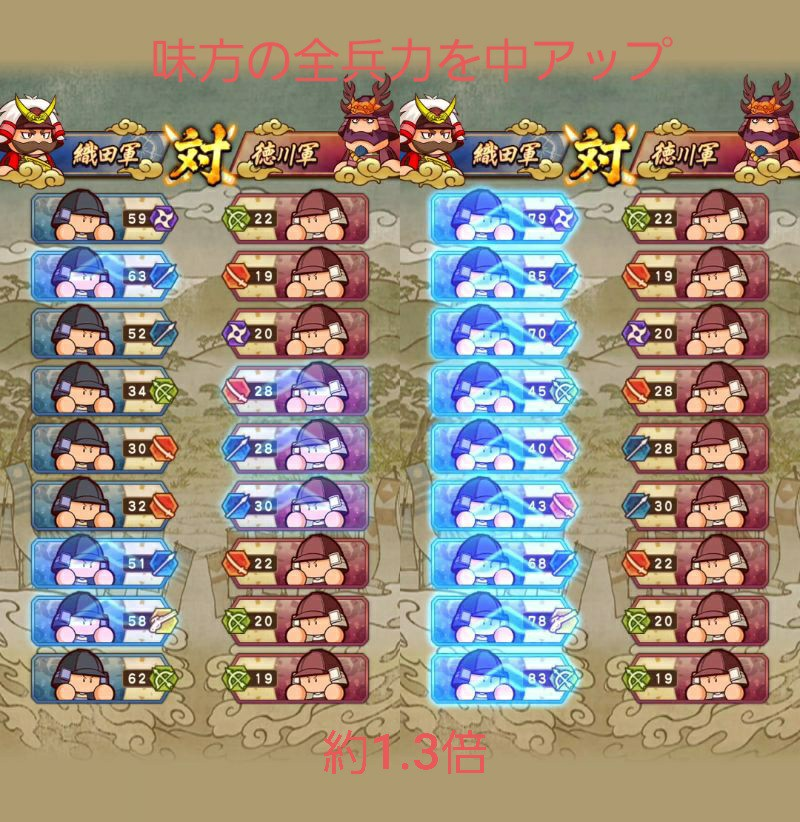 f:id:arimurasaji:20201127141148j:image