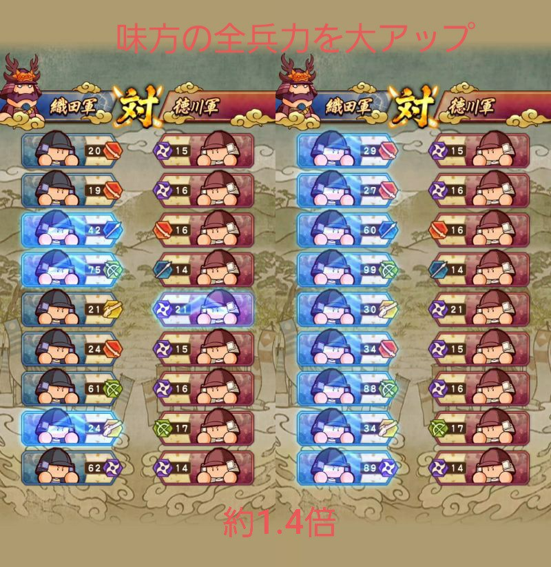 f:id:arimurasaji:20201127141322j:image