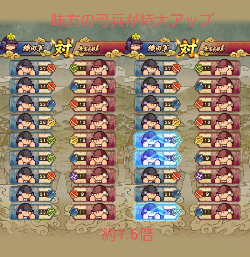 f:id:arimurasaji:20201127141418j:image