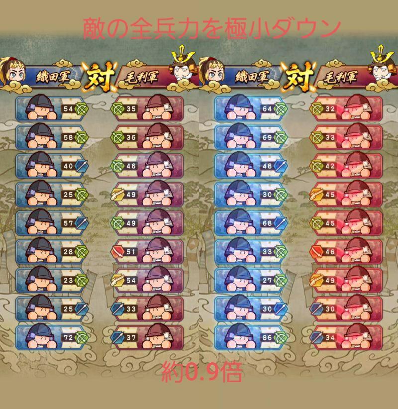 f:id:arimurasaji:20201127141524j:image
