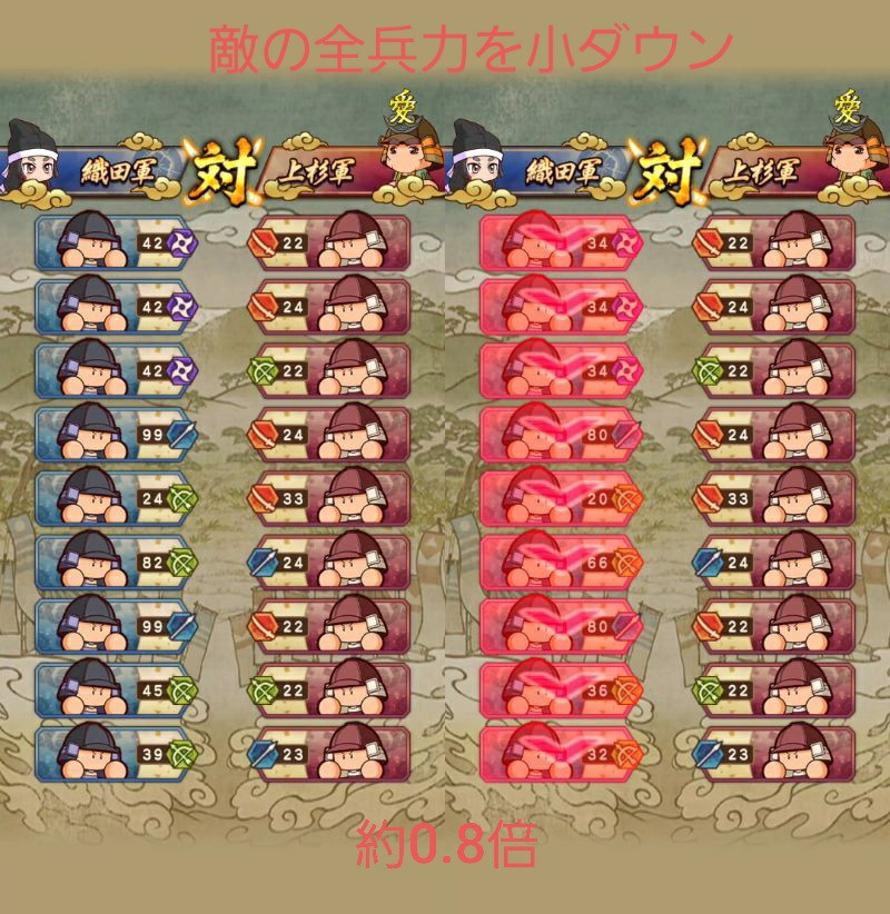 f:id:arimurasaji:20201127141704j:image