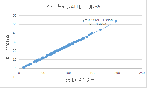 f:id:arimurasaji:20201129145028p:plain