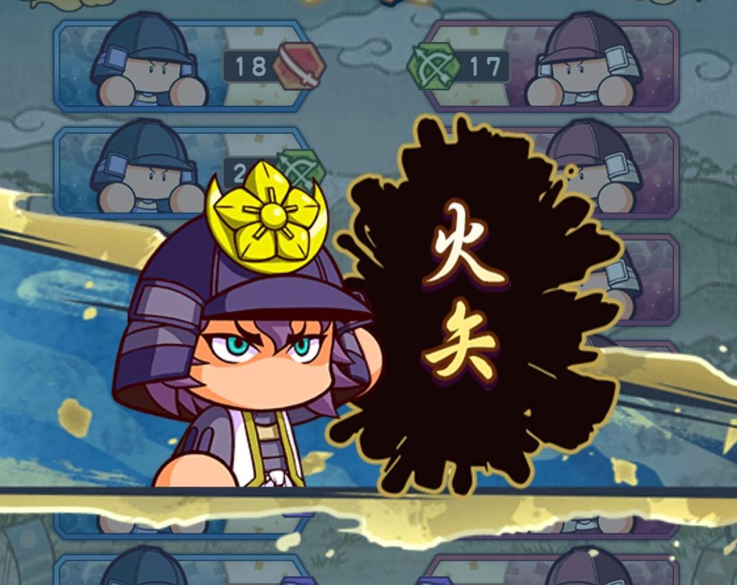 f:id:arimurasaji:20201201221118j:plain