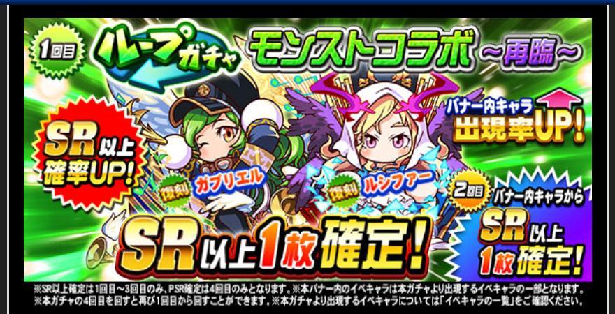 f:id:arimurasaji:20210119201952j:plain