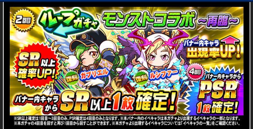 f:id:arimurasaji:20210119201955j:plain