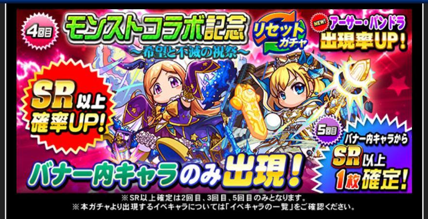 f:id:arimurasaji:20210120173701j:plain