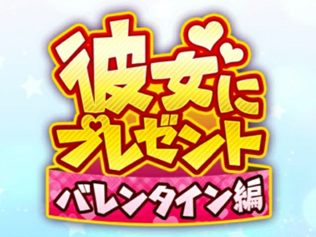 f:id:arimurasaji:20210206181704j:image